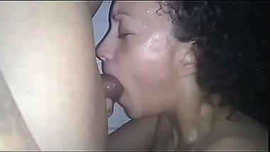 Fucked in The Shower for Valentine Day - Dino10Horsedick Brook Starr