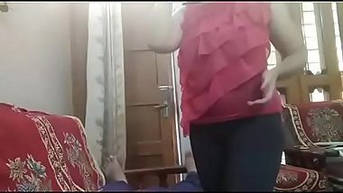 Fucked by neighbours wife swetha