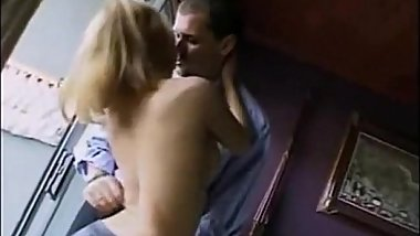 french girl fucked well by an stud /99dates