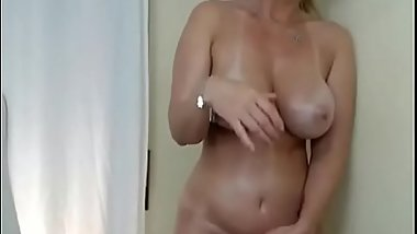 Teen masturbating and fingering - FREE REGISTER www.xcamgirl.tk