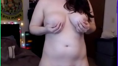Perfect tits on cam - Free registration www.freelovecam.tk