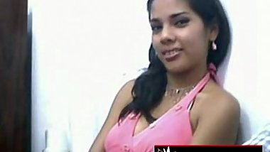 Charapita Sonia - amateurpe.com